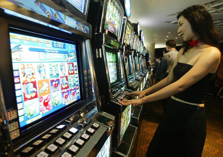 Игровые автоматы превратили в лотерею бес платна игровые автоматы онлайнi